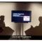 #Medienbunker_Marxloh_LIVE   Frank M. Fischer im Stadtgespräch mit Christian Wagemann