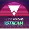 WestVisions Community Stream #06