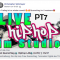 Just Querschlag ? HipHop LAB? [LIVE] ? Part7