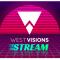 WestVisions Community Stream #12 – Duisburg