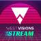 WestVisions Community Stream #07