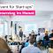 Rechtliche Herausforderungen für Start-ups während Corona #SUN