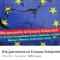 Wie grenzenlos ist Europas Solidarität?