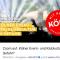 Zoom auf: Kölner Event- und Klubkultur in Gefahr?