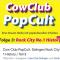 Cow Club PopCult: Solingen Rock City No. 1 History / Teil 3