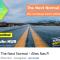 The Next Normal – Alles Neu?!