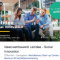 Ideenwettbewerb Leitidee – Social Innovation