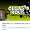 "Olgas Rock TV – Livestream No.2 mit ""Dey Hard"""
