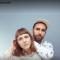 anni YU & Jan Benkest (electronic soul)