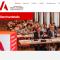 Online-Seminar: Erfolgreiche Interessenvertretung in Krisensituationen