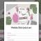 Kostenloses Webinar – Du kannst zeichnen!