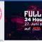Full Force Festival 25h Restream – ARTE Concert