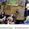 Waveland Gang – Sommerrock auf Raten 2020