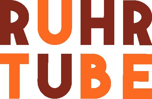 Ruhrtube