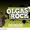 "Olgas Rock TV – Livestream No. 2 mit ""Deyhard"" – Oberhausen"