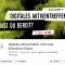 Digitales Aktiventreffen Tarifrunde öffentlicher Dienst – ver.di Jugend NRW
