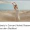 Ilbertz in Concert: Naheli Stream Konzert aus dem Stadtbad