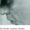 DIE KINDER UNSERES VIERTELS von Nagib Machfuz #2
