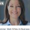 Medien.NRW-Webinar: Mehr Erfolg im Business – mit smartem Networking