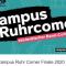 Campus Ruhr Comer Finale 2020