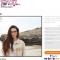 Veronica Fusaro @ Cyber Total – Bochum