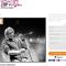 """Christofer mit """"f"""" für Extinction Rebellion @CyberTotal – Bochum"""