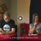 #DUstreamst im Gespräch mit Luise Hoyer & René Schwenk, Platzhirsch Duisburg