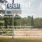 DUstreamst im Gespräch mit Angel Alava Pons, Laura Bieder, Reinhard Rische, Haliha Monika Sega u.v.a. – Duisburg