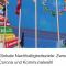 Globale Nachhaltigkeitsziele: Zwischen Corona und Kommunalwahl – Online Veranstaltung – Essen