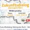 Zukunftsdialog Metropole Ruhr – Mobilität – Webinar