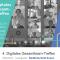 4. Digitales Gesamtteam-Treffen – Radentscheid – Essen