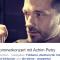 Sommerkonzert mit Achim Petry – Wuppertal