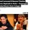 Djamel Laroussi & Naceur Charles Aceval, Raphaël et Amis + Capangas – Global Music Club Cologne @Odonien – Köln
