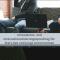 Innovations- und Internationalisierungssprechtag – ruhrHUB