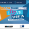 Hoodie trifft Hemd – Lovestory zwischen Startups und Corporates