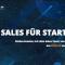 Sales für Start-ups – ruhrHUB