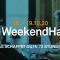 Innovation Afterwork – ruhrHUB