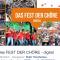 Das Fest der Chöre digital – Dortmund