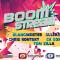BOOMstream IX | Live aus dem LOCA71 – Essen