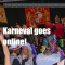 Karneval goes online! Bösen Borbecker Buben | Essen