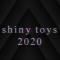 SHINY TOYS 2020 –  Makroscope Mülheim