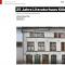 25 Jahre Literaturhaus Köln