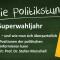 DE 9+ 48. Politikstunde: Start in das Superwahljahr mit dem Wahl-O-Mat – Bonn