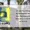 Virtuelle Preisverleihung des Kaas & Kappes Autorenwettbewerbs 2021 – Duisburg