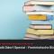 Online: Buch-Talk Ddorf Special – Feministische Bücher