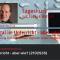 Digital im Unterricht – aber wie? (2102S35) Tobias Rotsch – Duisburg