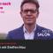 Leben nach Zahlen – Mercator Salon mit Steffen Mau – Essen