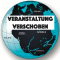 VERSCHOBEN – Eine Welt Mandala PANGAEA im Denkraum / Ludwigsforum