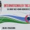 08. April 2021 – Internationaler Tag der Roma – KI Duisburg 2021