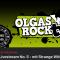 Olgas Rock TV Livestream No. 5 – mit Strange Within – Zentrum Altenberg